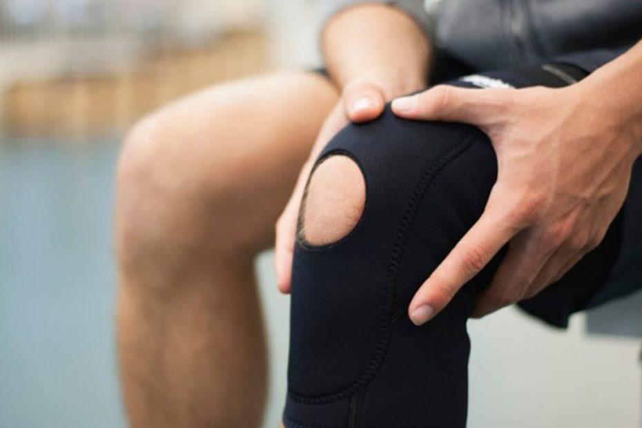 joint pain management ideas